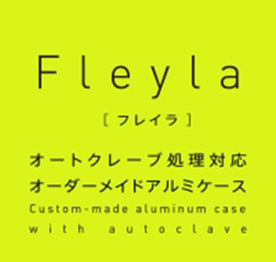 Fleyla