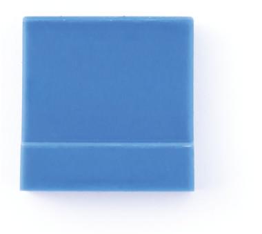 【写真】仕切りブロックの基本形態